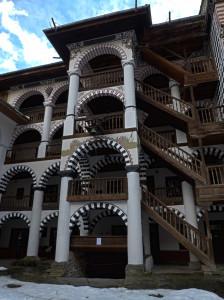 2015-01-31 10-58-31 Rila Monastery