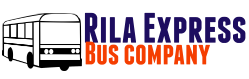 Рила експрес