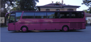 bus_3